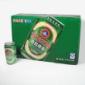 酒水批发 供应青岛啤酒 青岛纯生啤酒