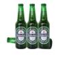 酒水批发 供应喜力啤酒 进口喜力啤酒