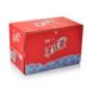 饮料批发 供应统一冰红茶冰绿茶冰糖雪梨