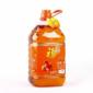 食用油批发 供应福临门花生油菜籽油豆油调和油