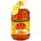 食用油批发 供应鲁花一级花生油菜籽油调和油大豆油