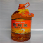 食用油批发 供应金龙鱼花生油调和油菜籽油豆油