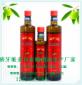 圣宝特特级初榨橄榄油